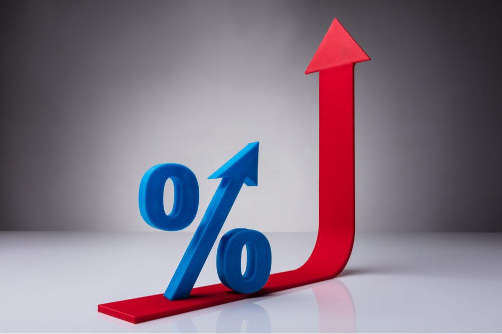 軽減税率制度は、タイミングをみて終了する