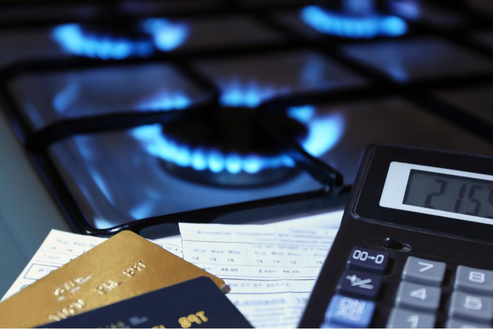 ガスの自由化のデメリットは?私たちへの影響は?