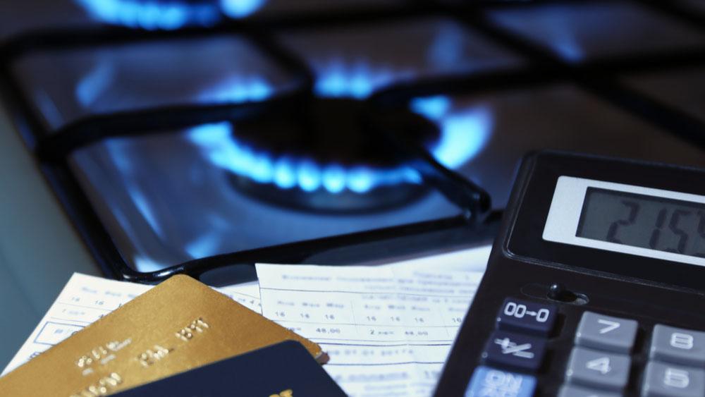 ガスの自由化をおさらい。暮らしを支えるガス事業の進化について