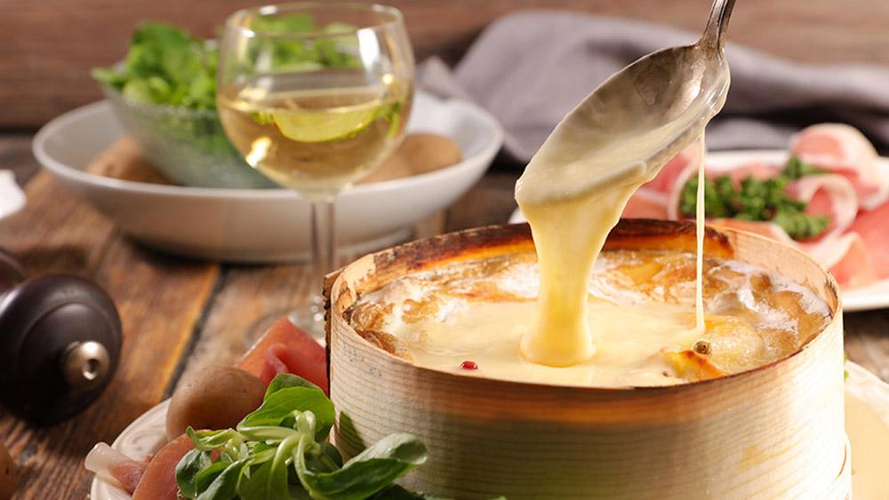 チーズプロフェッショナル推薦!冬に食べたい特別なチーズ5選