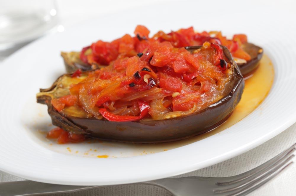 トルコ料理の特徴は?1