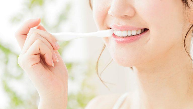 自宅でできる!着色汚れの落とし方 #歯科衛生士の歯磨き教室