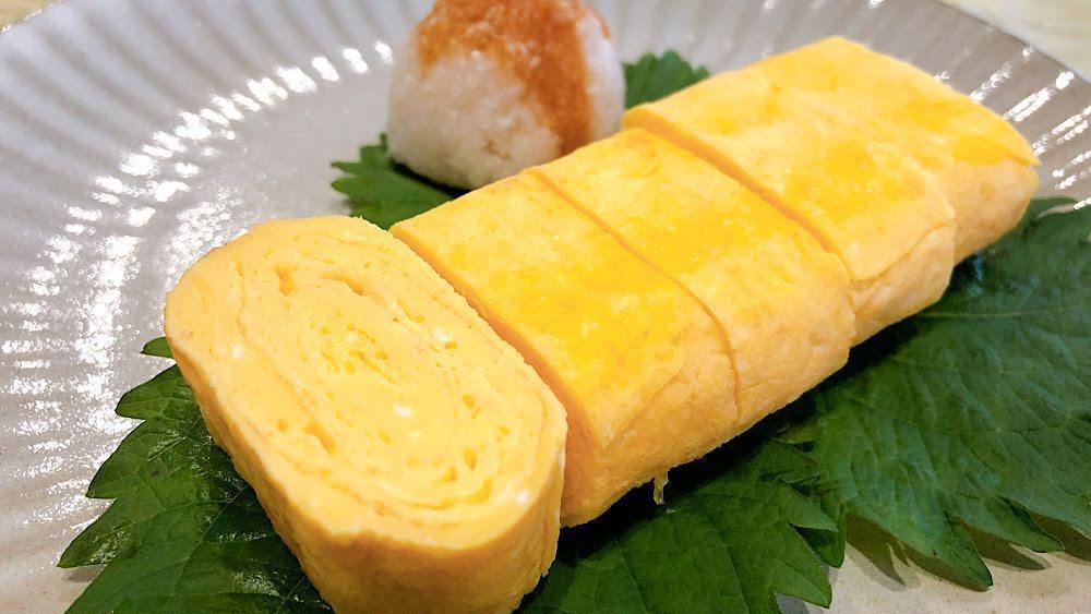 C:\Users\ichib\Downloads\見た目も味も一級品!優しい甘さの卵焼きのレシピ_校正\images