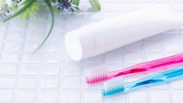 ドラックストアで買える歯科衛生士おすすめ歯磨き粉5選 #歯科衛生士の歯磨き教室