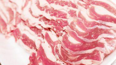 飲める脂!?豚のサブスク!?気になる養豚場「山西牧場」のお取り寄せレポ&レシピ