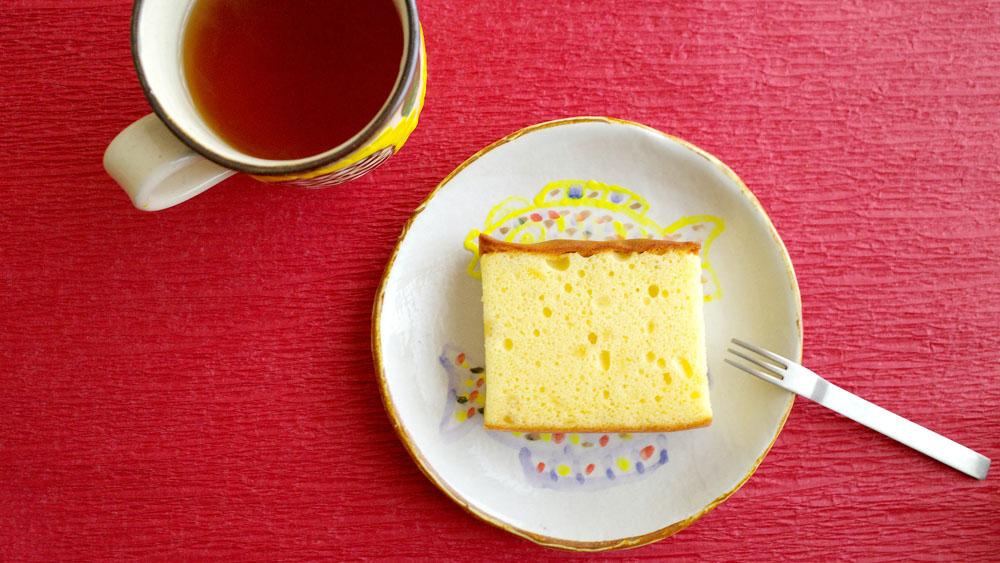しっとり食感にうっとり!沖縄の「パイナップルケーキプレミアム」はパッケージも素敵