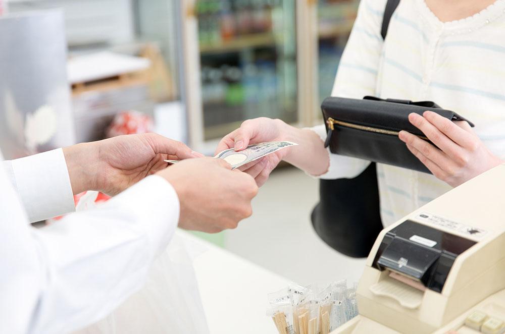 どうして日本のキャッシュレス決済は遅れているのか?