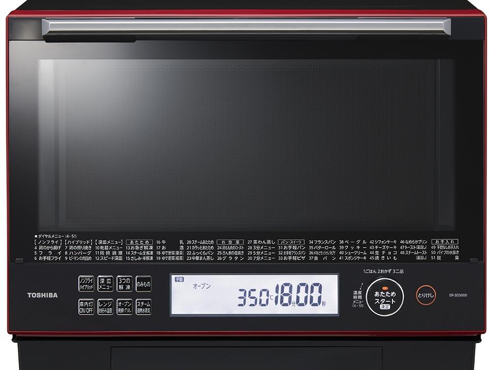 ER-SD5000