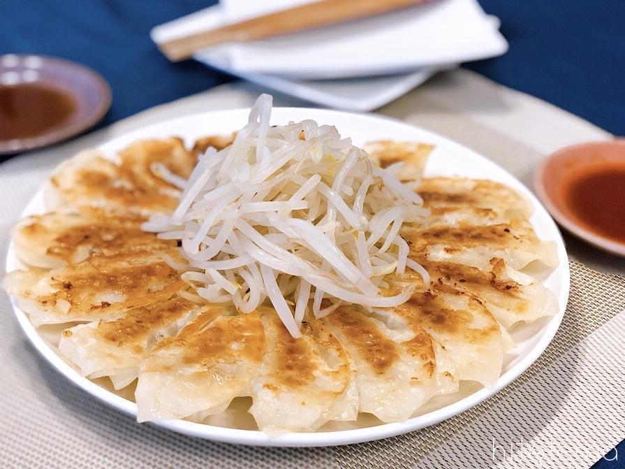 コツを覚えて美味しい浜松餃子を作ろう!