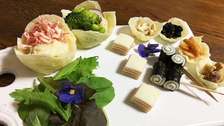 プロが教える保存版!目からウロコのプロセスチーズ徹底活用術