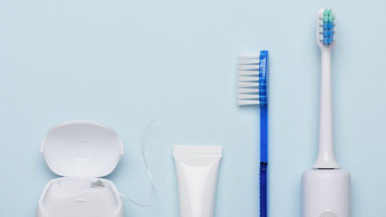 電動歯ブラシと手磨きはどう違う? #歯科衛生士の歯磨き教室
