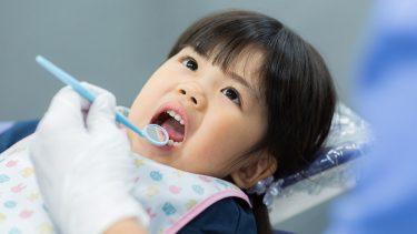 これってどうなの?子どものシーラント治療は必要? #歯科衛生士の歯の教室