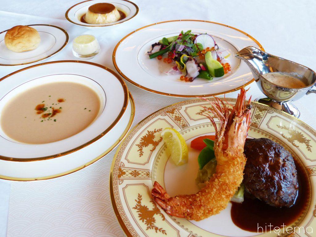 09_海の舎_料理