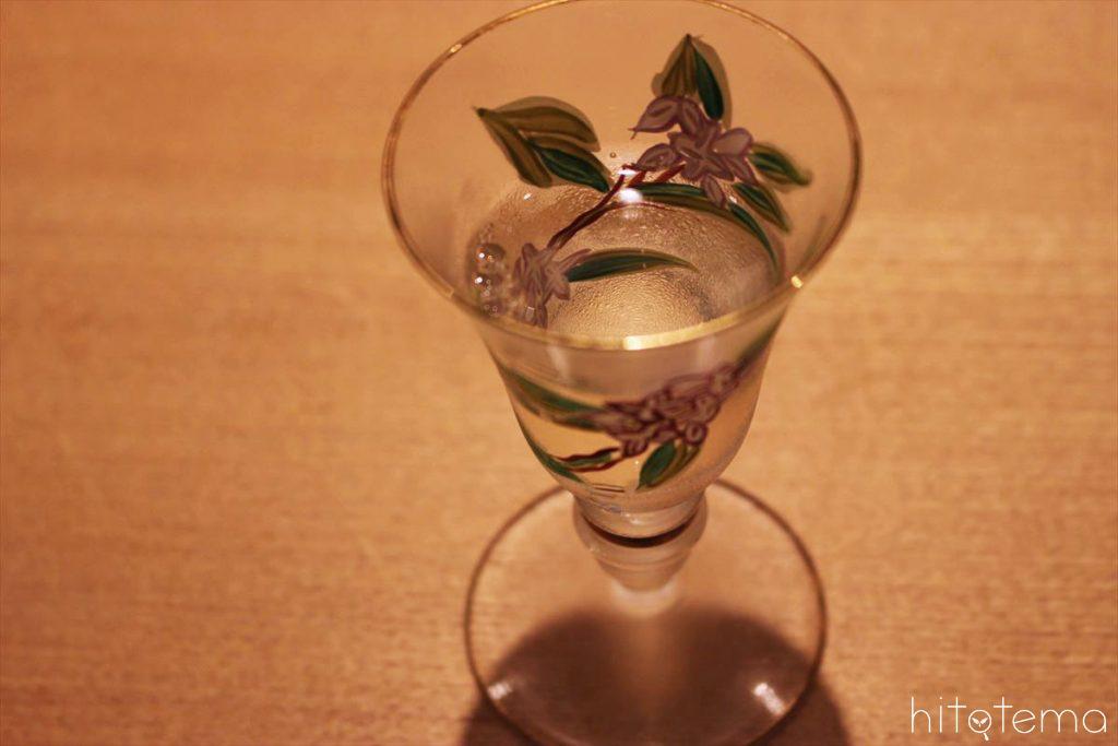 オリジナルライスワイン