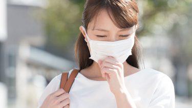 マスクが臭い!マスクと口臭の対策をして快適に過ごそう #歯科衛生士の歯の教室