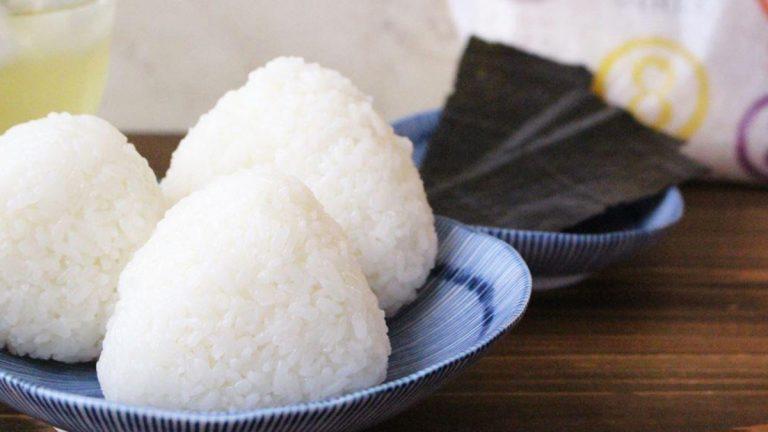 お米のおいしい炊き方は?老舗米屋「八代目儀兵衛」にコツを聞いてみた