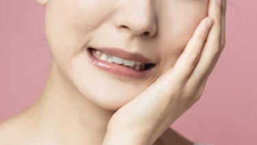 知覚過敏ケア用歯磨き粉4選。原因と対策も解説 #歯科衛生士の歯の教室