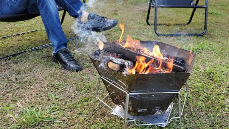 初心者におすすめ!冬キャンプに必要な9つのアイテムと2つのアイデア