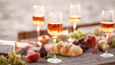 話題のオレンジワインとは?注目のおすすめをソムリエが解説