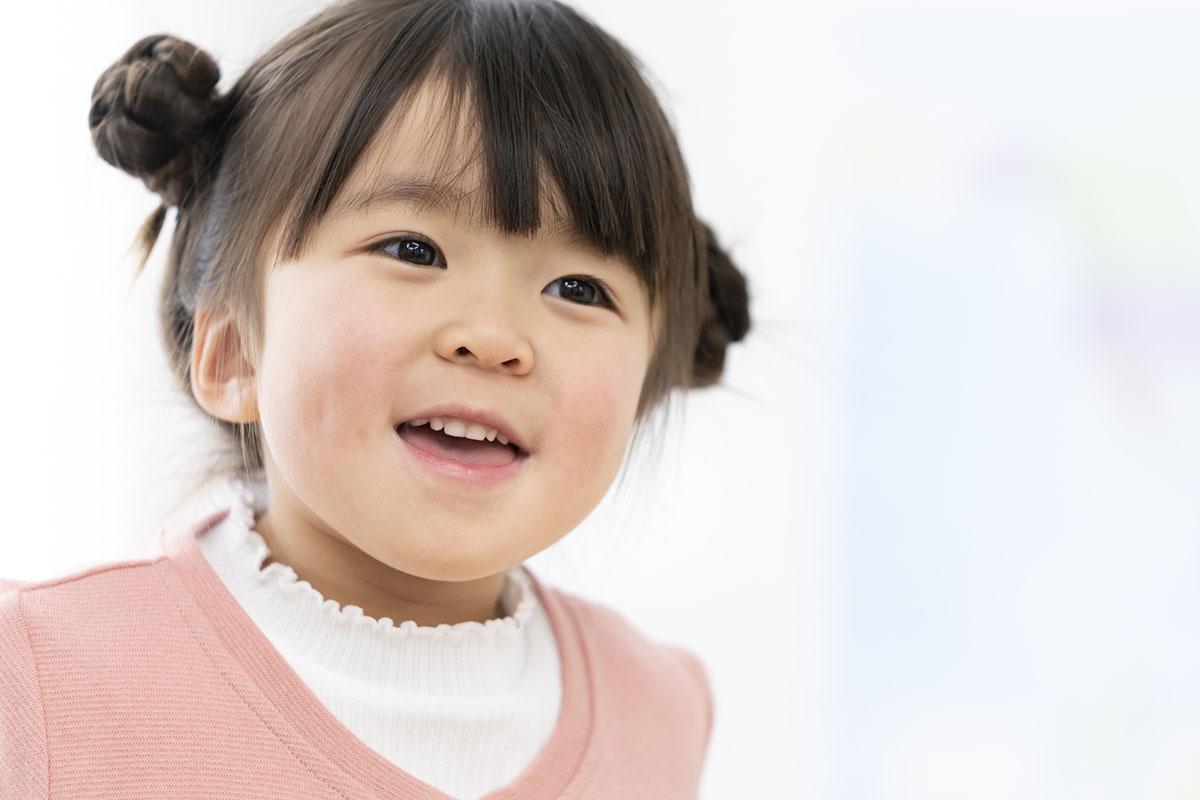 歯と歯の間のケアを始める目安