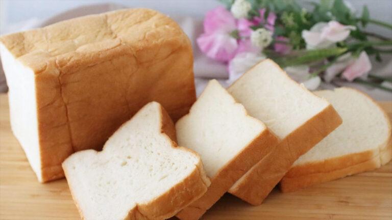 高級からリーズナブルまで!こだわりの「食パン」人気ブランド5選を食べ比べ