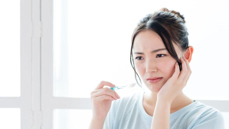 【親知らずを徹底解説】生える時期、抜歯の方法や必要性は? #歯科衛生士の歯の教室
